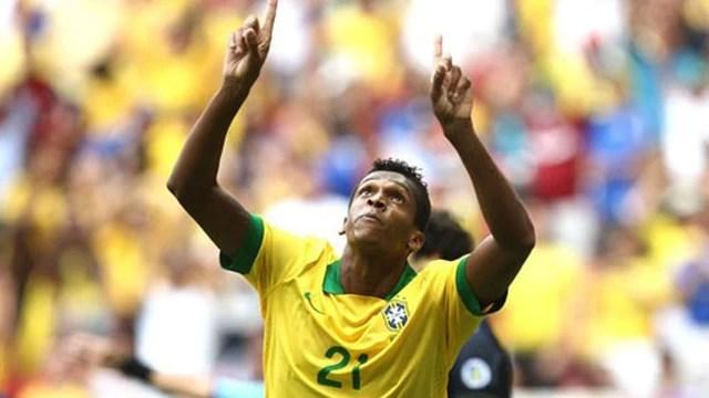 Globo transmitirá o amistoso da seleção. Brasil x Zâmbia será exibido ás 08h45