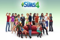 Review The Sims 4 | TechTudo