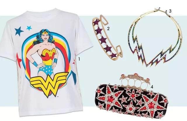 Heroína Fashion (Foto: Divulgação)
