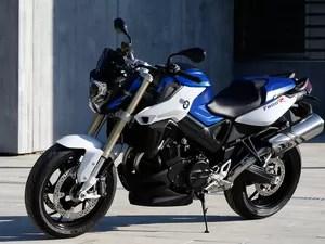 p90167211_1 - Veja 40 motos esperadas para o Brasil em 2015