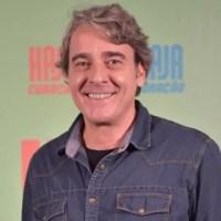 Mais Você terça-feira 24/05/2016 – Ana Maria recebe o ator Alexandre Borges