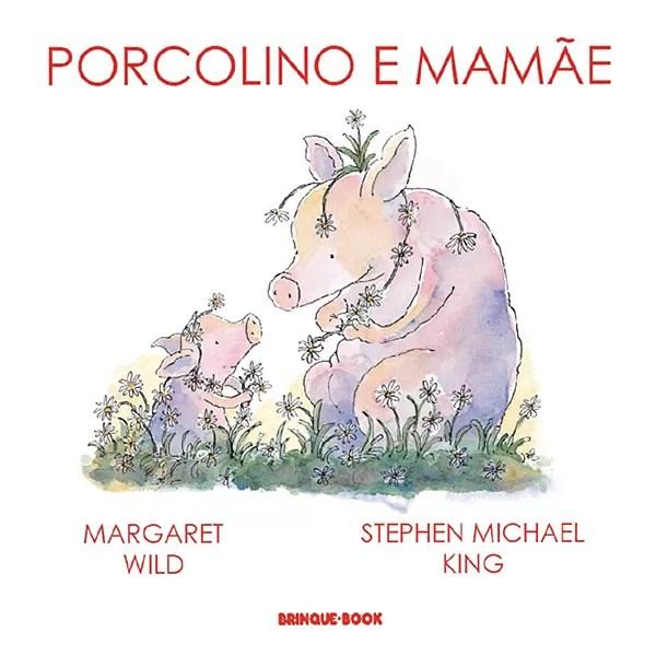 Resultado de imagem para porcolino e mamãe