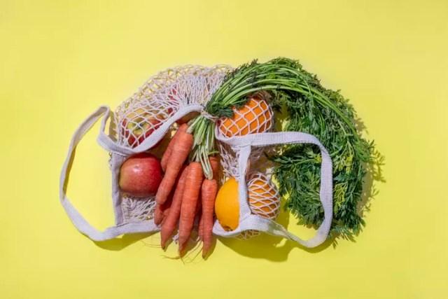 Dieta Climática (Foto: Getty Images)