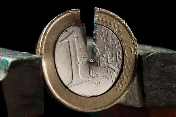 Resultado de imagem para danificar moeda