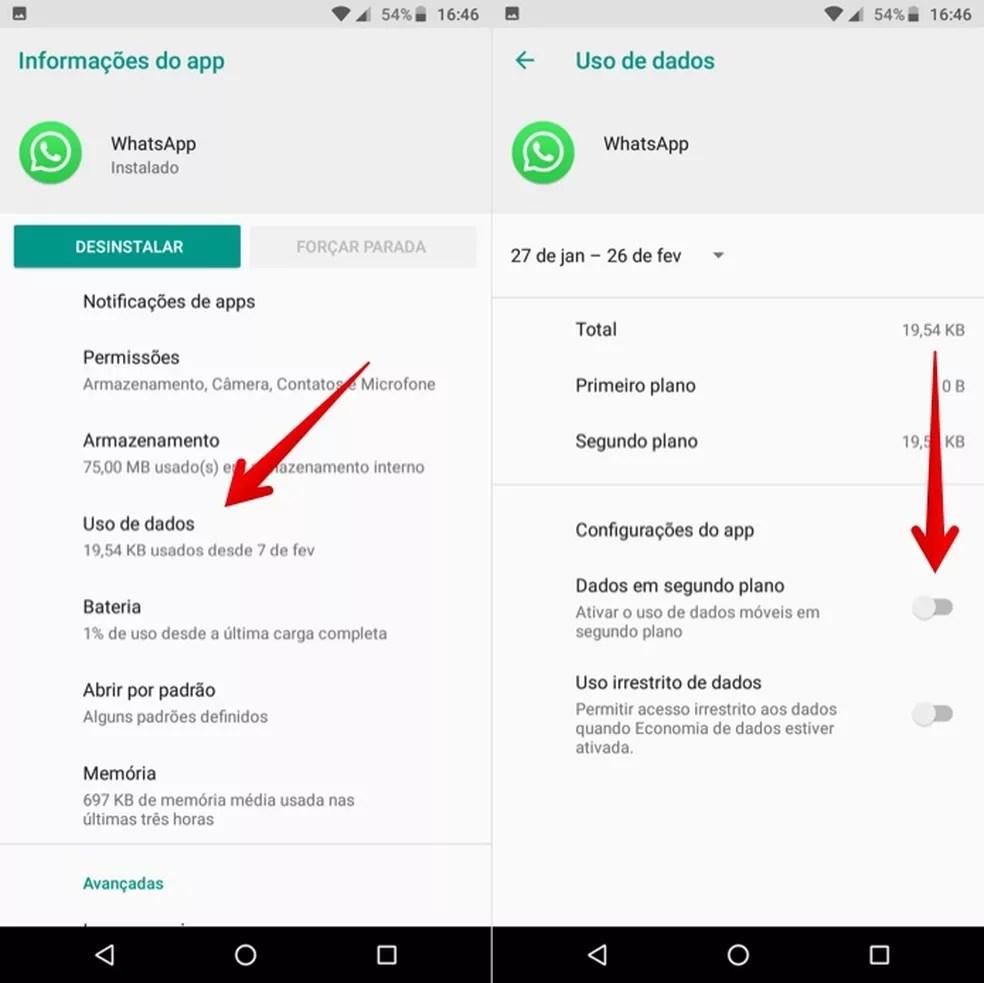 print-2019-04-24-16-48-26-jrttm Duas maneiras de desativar o WhatsApp temporariamente