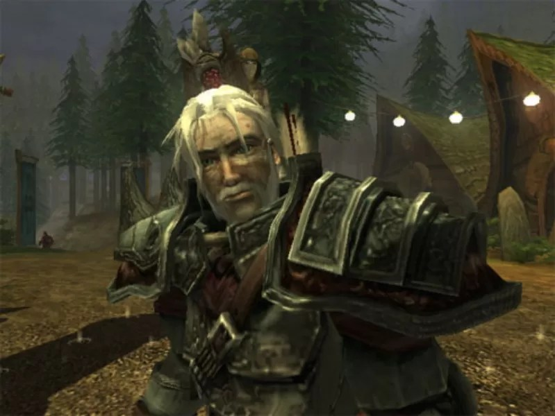 Fable The Lost Chapters Jogos Download TechTudo