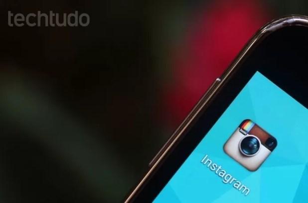 Instagram gana nueva forma de ver los mensajes;  saber cómo obtener una vista previa (Foto: Luciana Maline / TechTudo) (Foto: Instagram gana nueva forma de ver los mensajes; saber cómo obtener una vista previa (Foto: Luciana Maline / TechTudo))