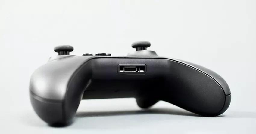 Nintendo 3d Wallpaper Xbox One Novo Controle Chega Em Junho Com Entrada Para