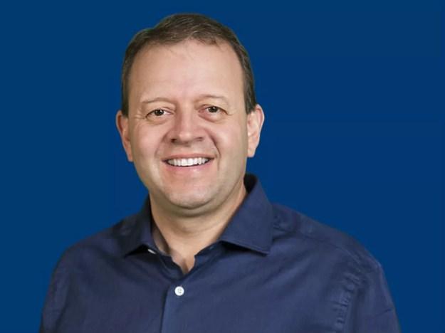 Túlio Bandeira já foi candidato a prefeito de Foz do Iguaçu e a governador do Paraná (Foto: Divulgação)