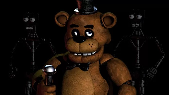 Review Five Nights At Freddy's  Techtudo