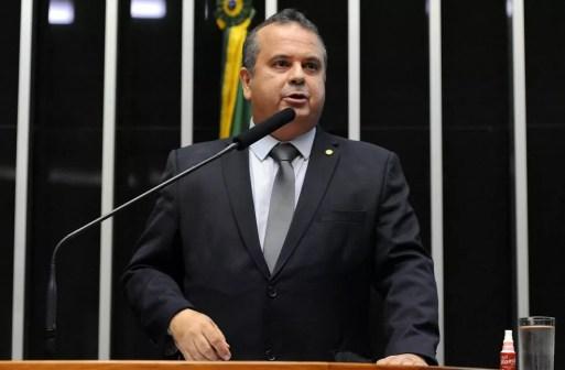 Rogério Marinho (PSDB-RN) é um dos representantes do Rio Grande do Norte na Câmara Federal (Foto: Luis Macedo/Câmara dos Deputados)