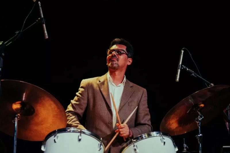 Brasília Samba Jazz homenageia mestres da MPB no Clube do Choro