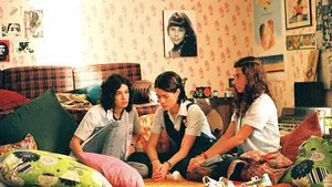 Um grupo de amigos vai se formar no colégio no ano de 1981. Em meio às festas e namoros, eles ainda precisam se preocupar com o vestibular e o futuro.