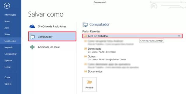 converter pdf em word