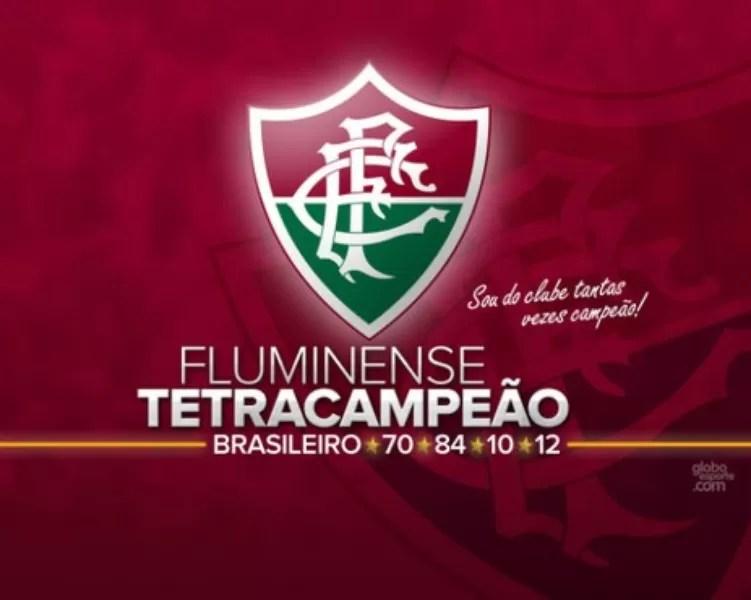 Ios 11 Iphone X Wallpaper Papel De Parede Fluminense Campe 227 O Brasileiro De 2012