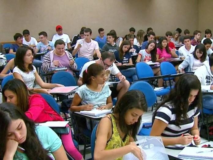 Interessados podem se inscrever até o da 11 de julho em São Carlos (Foto: Reprodução/EPTV)