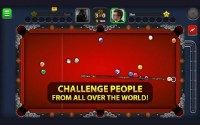8 Ball Pool | Jogos | Download | TechTudo