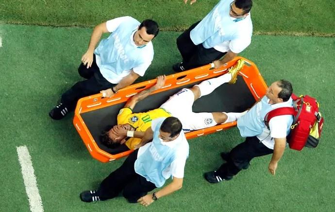 neymar_machucado6_reu_95.jpg