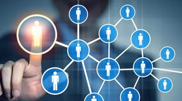 Um bom networking é necessário para qualquer empreendedor (Foto: Reprodução )