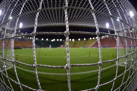 Pacaembu será a casa do São Paulo em cinco jogos (Foto: Marcos Ribolli)