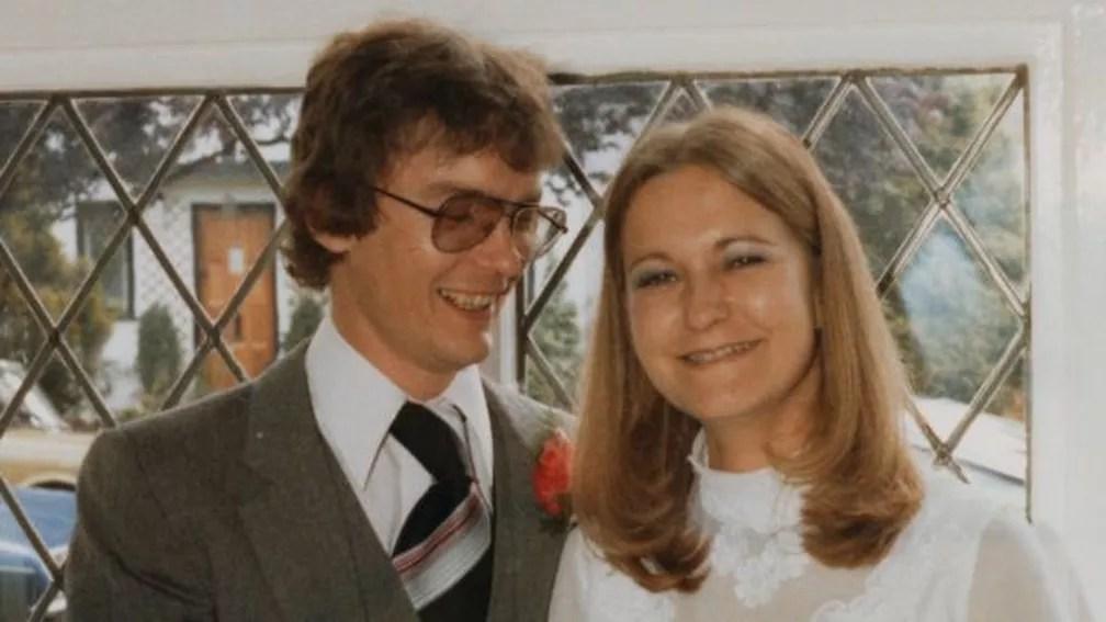 image003 5  - CONTROLE COERCITIVO: Após 10 anos, mulher que matou marido passa o primeiro Natal em família