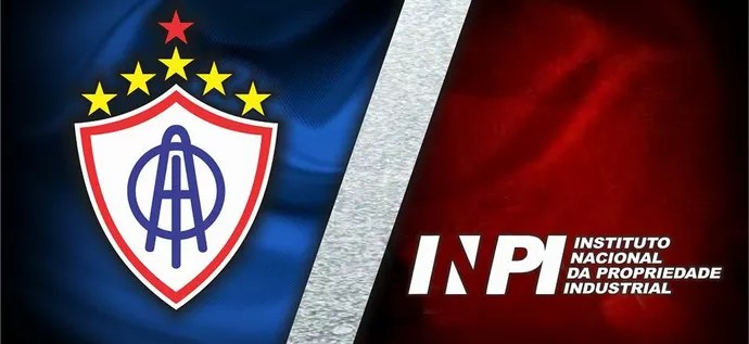Itabaiana, INPI (Foto: Reprodução / Facebook)