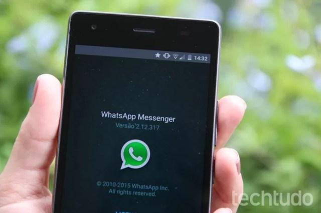 WhatsApp: aprenda a descobrir se um link recebido no chat é vírus