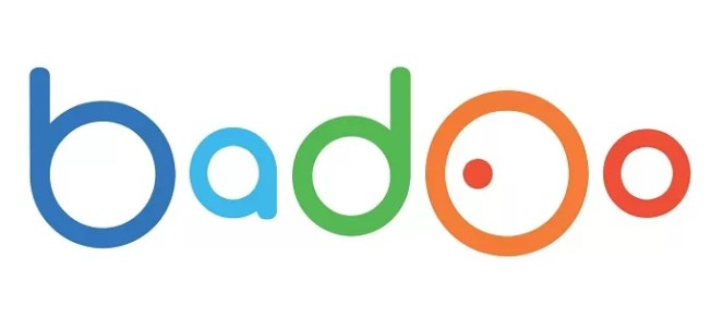 Resultado de imagem para badoo