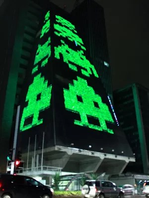 Resultado de imagem para Predio Av Paulista
