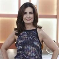 Encontro com Fátima Bernardes 24/10/2016 – Confira os destaques