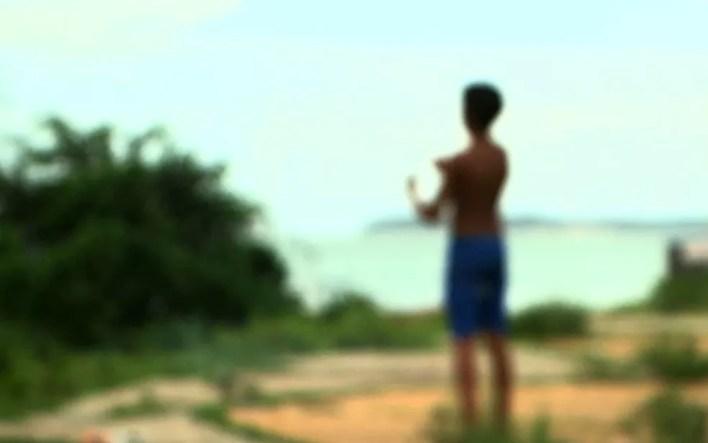 Mais de 36% da população do RN vive em situação abaixo da linha de pobreza (foto: arquivo) (Foto: Reprodução/TV Mirante)