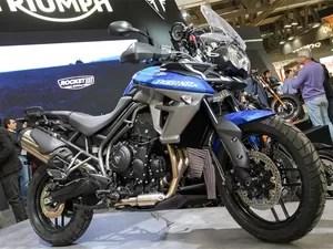 triumphtiger800xcx_1 - Veja 40 motos esperadas para o Brasil em 2015