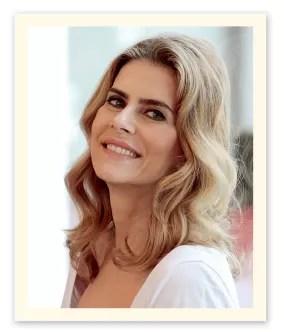 """BENEFICIADA A atriz Maitê Proença. Ela nega ter sido casada e recebe R$ 13 mil por mês como  """"filha solteira"""" (Foto: Reginaldo Teixeira/Ed. Globo)"""