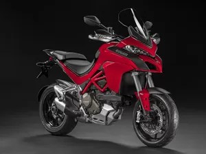 04-multistrada-1200s - Veja 40 motos esperadas para o Brasil em 2015