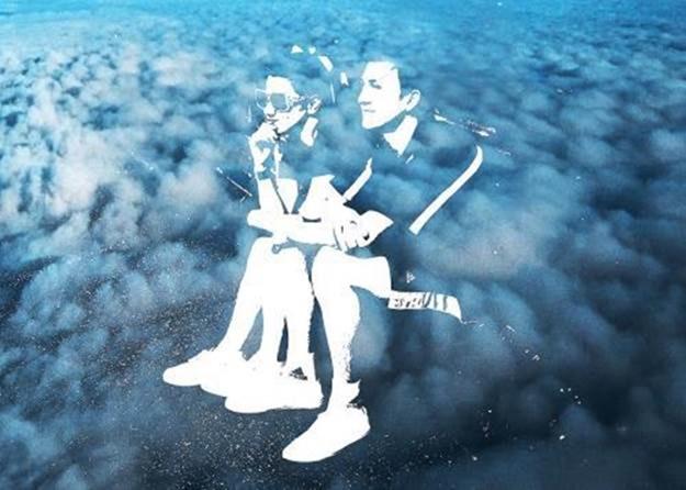 心理學家:夢見自己喜歡的人,意味著大腦在彌補你現實中的遺憾!-haoyunmyt.com - 好運加油贊