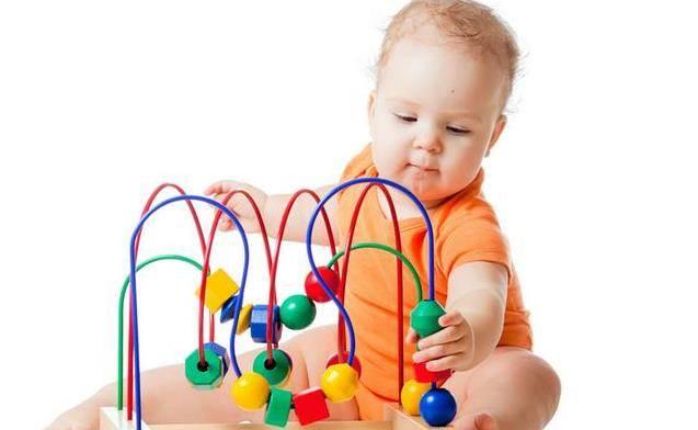 寶寶玩具過多的3大「危害」。不止影響專注力。媽媽別忽視-haoyunmyt.com - 好運加油贊