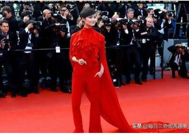 中國就是太把戲子當回事了. 看看外國人是如何「羞辱」中國明星的-haoyunmyt.com - 好運加油贊
