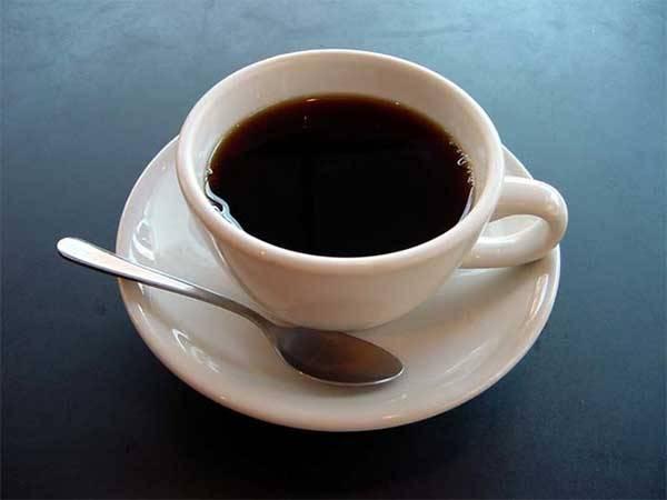 看完你還喝不喝咖啡?「12個咖啡的驚天大秘密」你知道嗎?後悔沒早點知道 - 讀讀