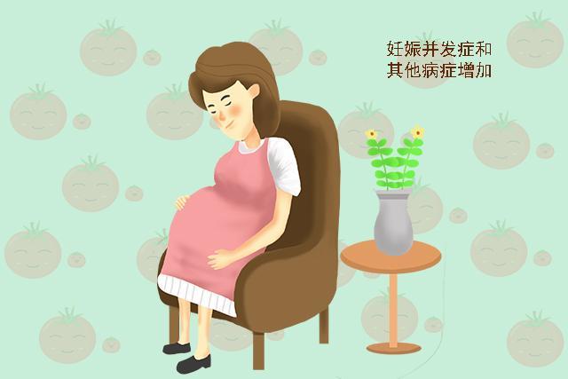 48歲高齡產婦瞞女兒「拚二胎生兒子」 孩子一出生體弱多病「家庭關係全毀」她痛哭失聲 - 讀讀
