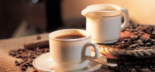 中醫:咖啡是個寶,有15種養生功效!會喝就賺到「這9點」你一定要知道! - 讀讀