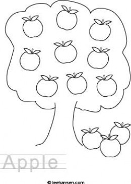 Days of the Week Worksheets and Coloring Pages