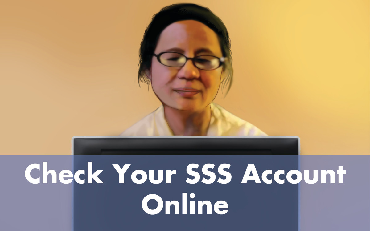 Sss System Inquiry Online Contribution