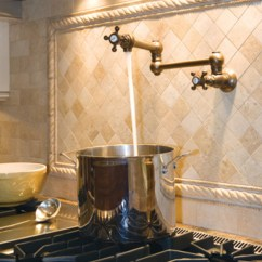 Kitchen Faucet Spray Head Cabinet Design Online Pictures Of Dream Appliances And Hardware