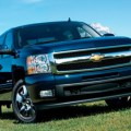Best selling car in america united states number one top vehicles