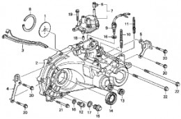 97 Honda Civic Hx Engine, 97, Free Engine Image For User