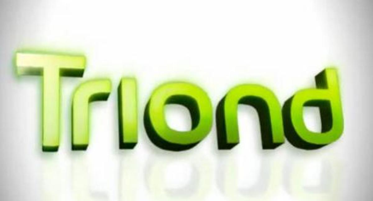 at Triond you can publish anything and earn money online