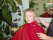 1000 flat top haircut