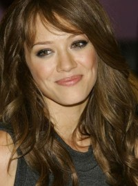 Makeup for Light Brown Hair and Brown Eyes