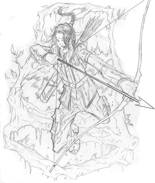 Hunger Games Logo Coloring Pages Coloring Pages