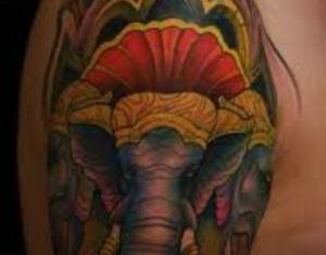 Boyfriend Tattoos Ideas